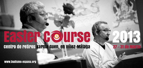 easter_course