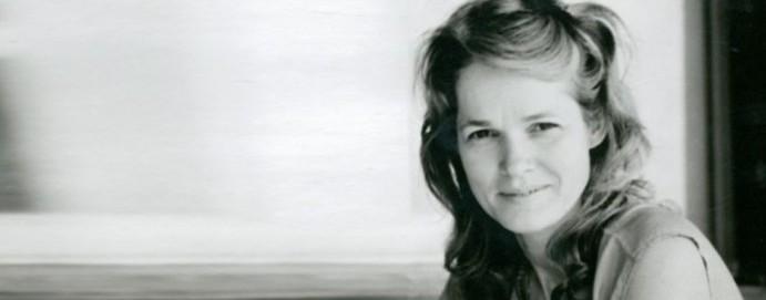 Proyección de la película documental Hannah en la Universidad de Granada